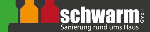 Schwarm GmbH - Handwerkerverbund Rems-Murr-Kreis
