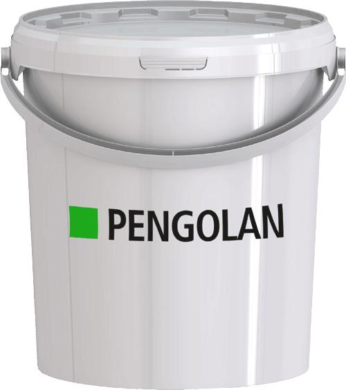 Pengolan - Produkt für Sanierung und Schutz beim Bau