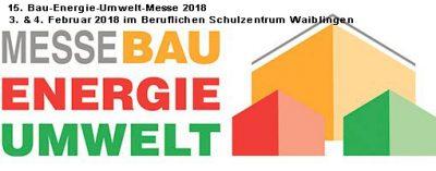 Messe-Bau-Energie-Umwelt-Waiblingen-2018